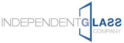 IGC_Logo_2C