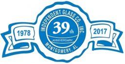 Logo_39th